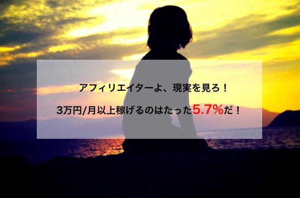 f:id:ma_coolist:20190102212501p:plain