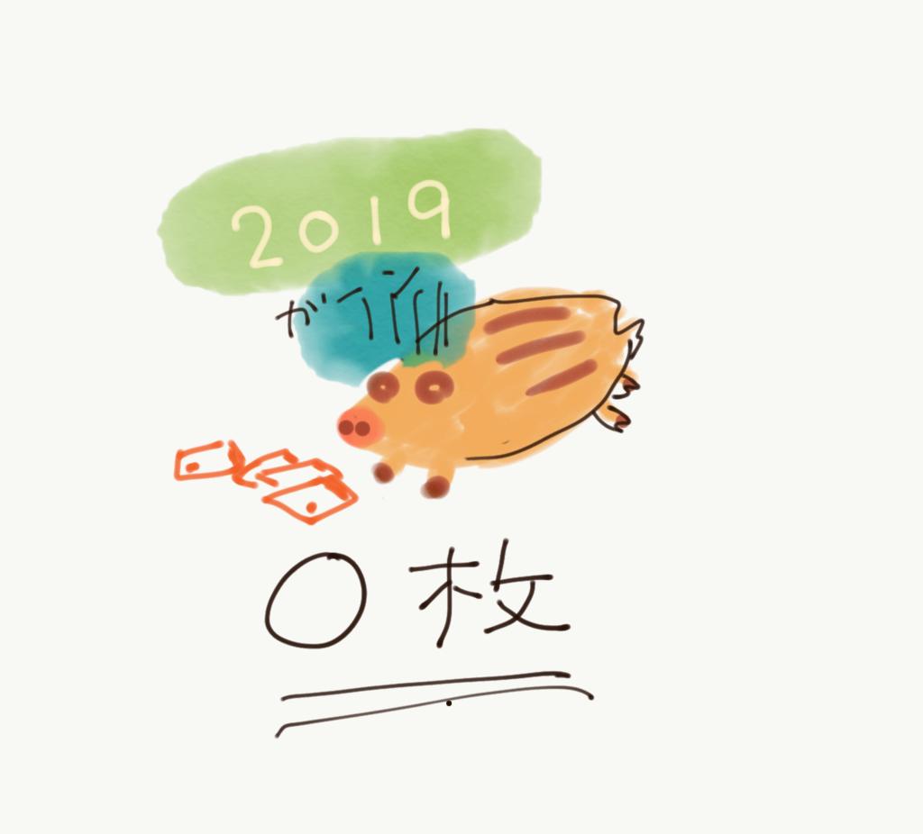 f:id:ma_naru:20190121231900p:plain