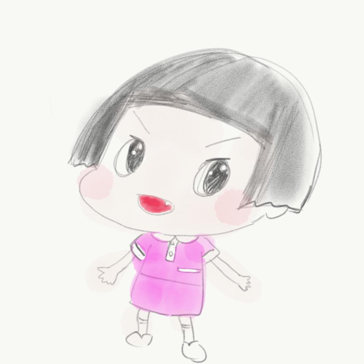 f:id:ma_naru:20190804000020p:plain