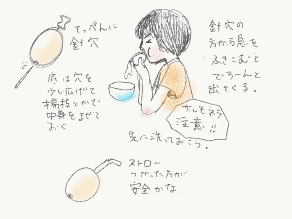f:id:ma_naru:20200403192458p:plain