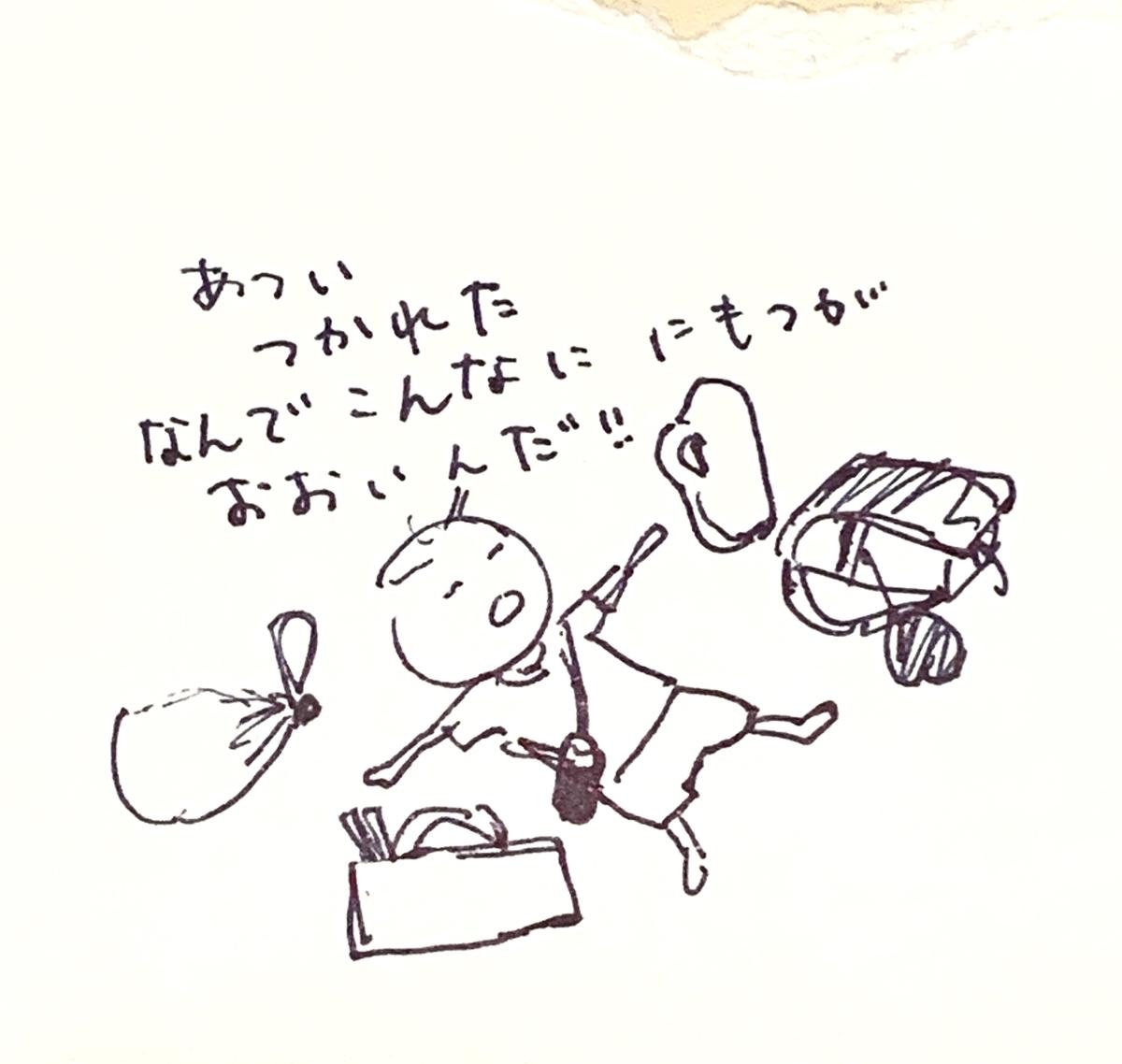 f:id:ma_naru:20200525225303j:plain
