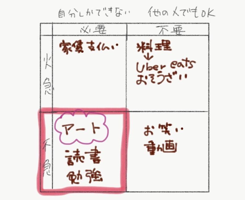 f:id:ma_naru:20200527000156j:plain