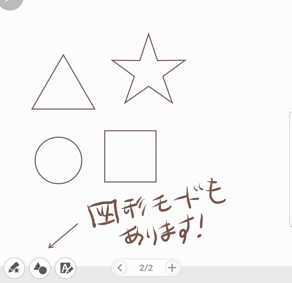 f:id:ma_sugiyama:20200206223813j:plain
