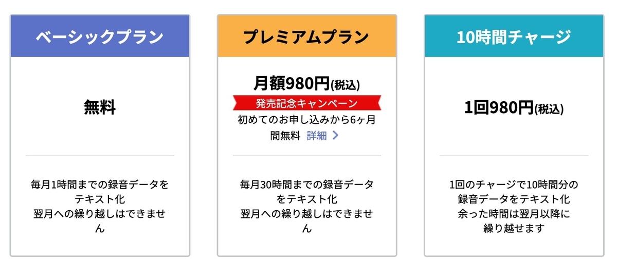 f:id:ma_sugiyama:20201213233819j:plain