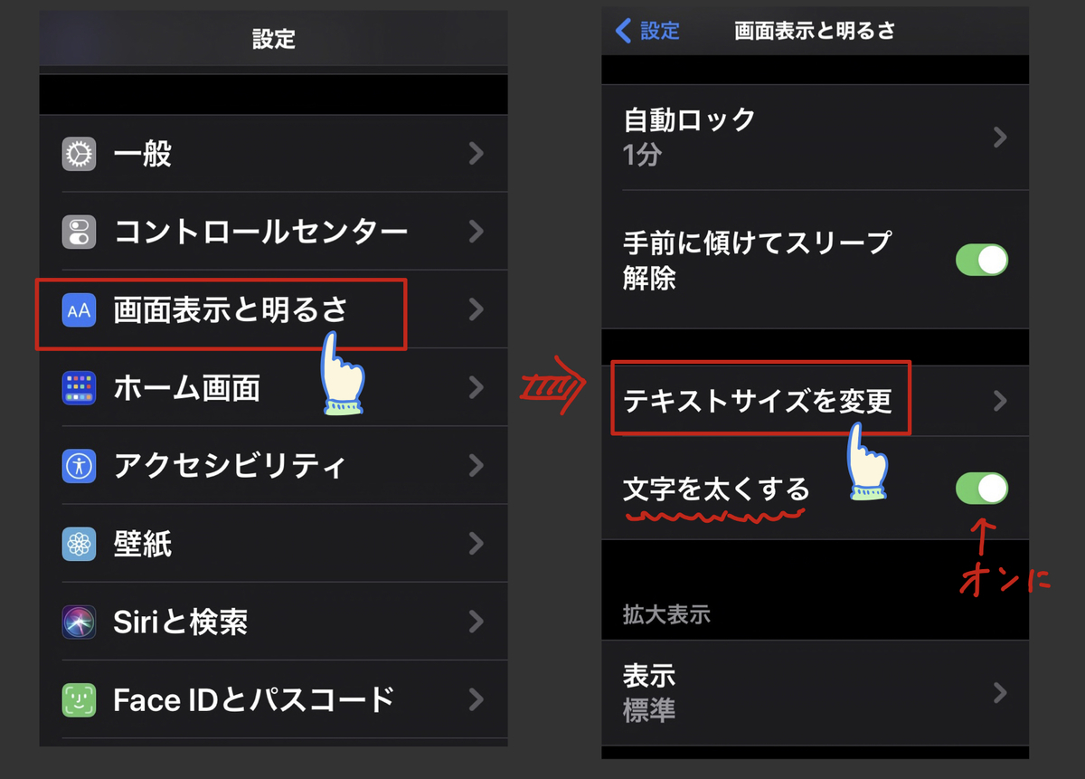 f:id:ma_sugiyama:20210602161025j:plain