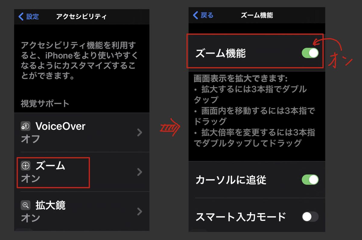 f:id:ma_sugiyama:20210602164850j:plain