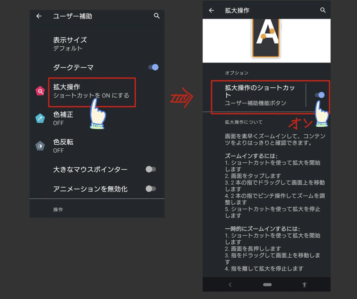 f:id:ma_sugiyama:20210602170549j:plain