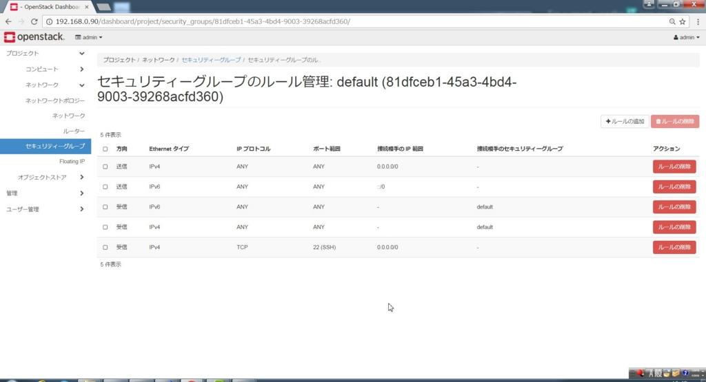 f:id:ma_suzuki:20170422172147j:plain