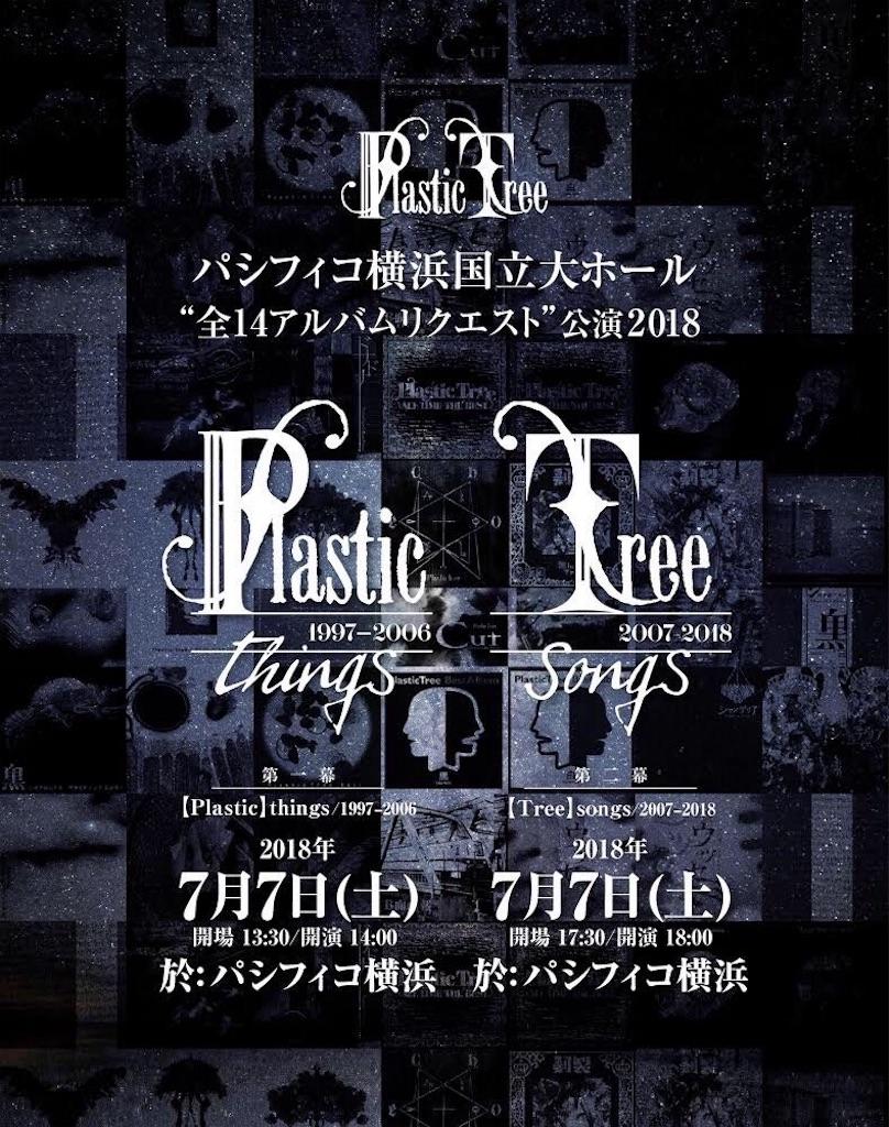 f:id:ma_tsuki62:20180210223232j:image