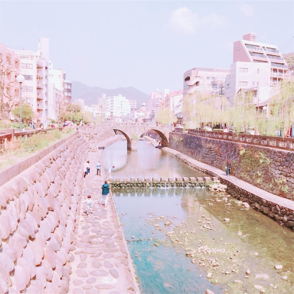 f:id:ma_tsuki62:20180401003702j:image