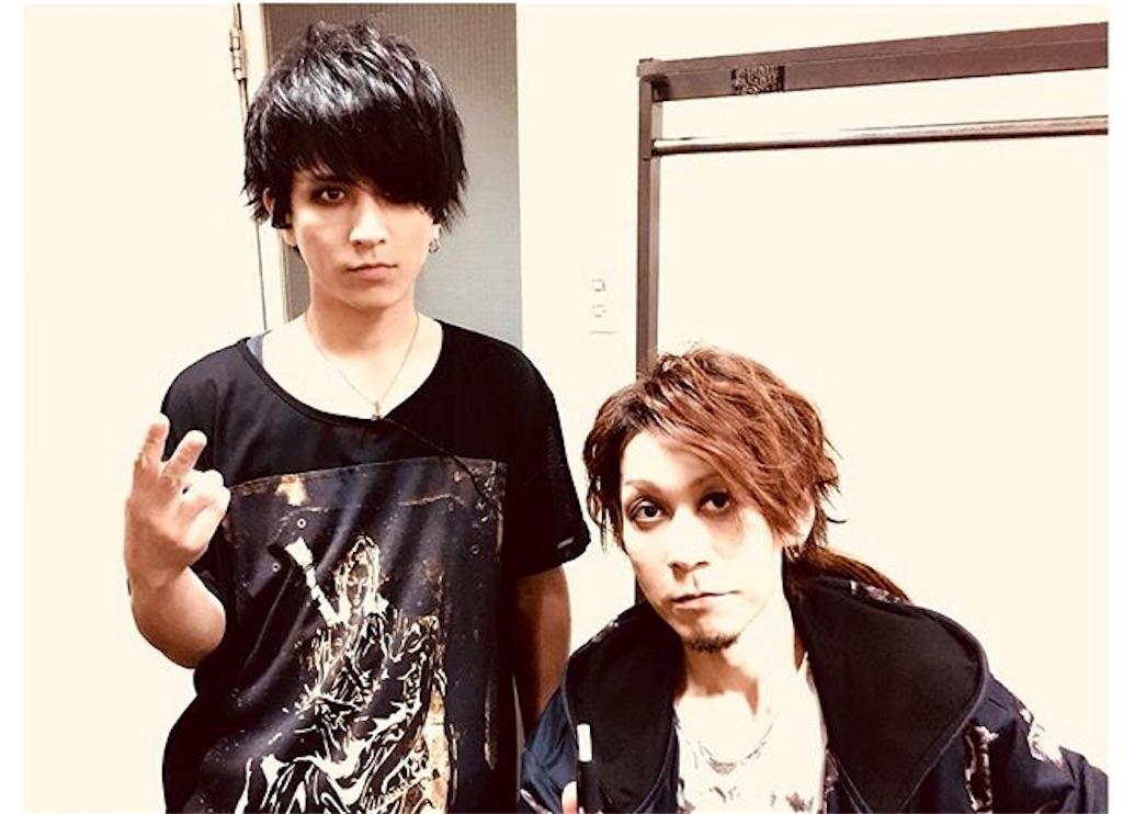 f:id:ma_tsuki62:20180412220555j:image