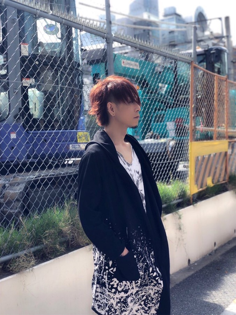 f:id:ma_tsuki62:20180604231418j:image