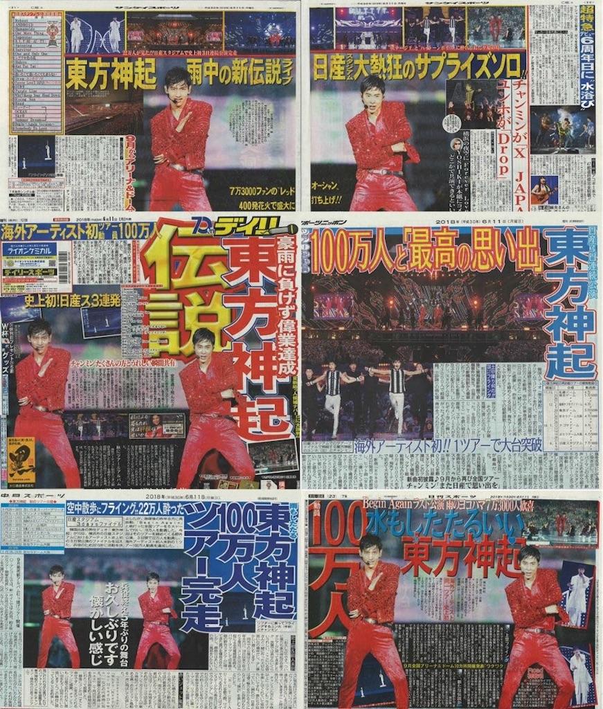 f:id:ma_tsuki62:20180611214112j:image