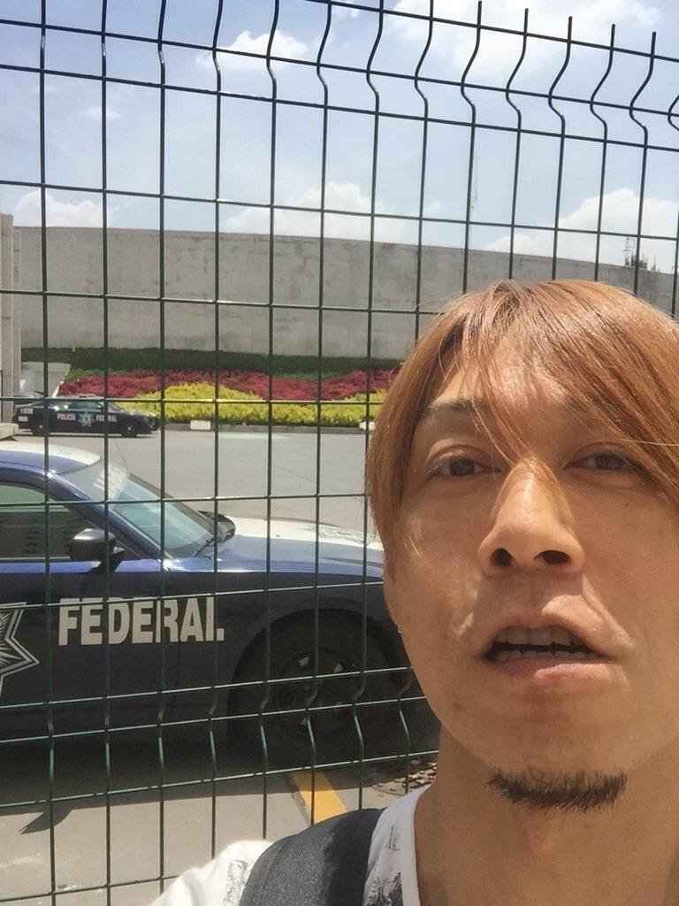 f:id:ma_tsuki62:20180818230957j:image