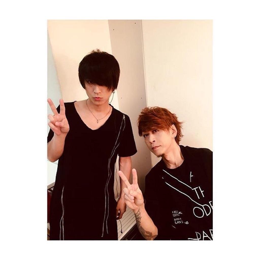 f:id:ma_tsuki62:20180923204347j:image