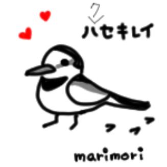 f:id:maa_marimari:20181125170529j:plain