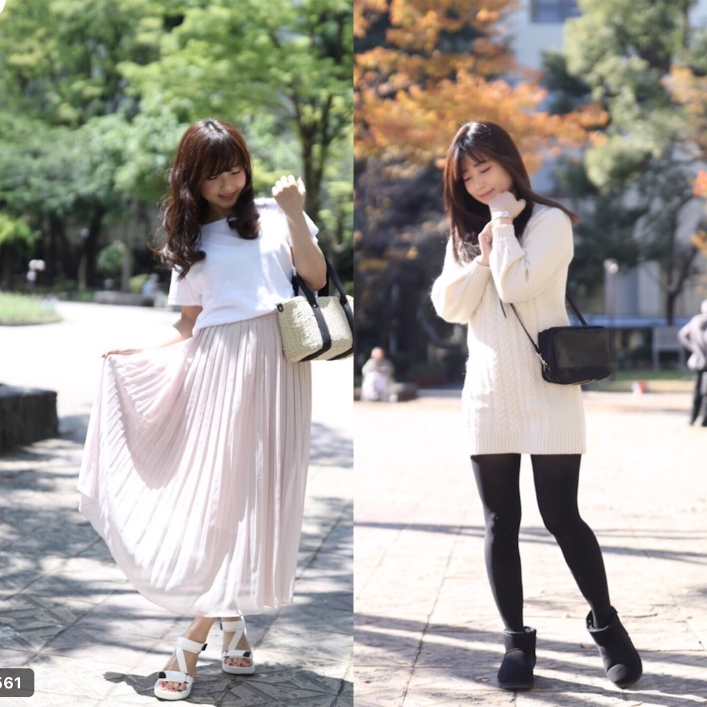 f:id:maa_wear:20171123123055j:image