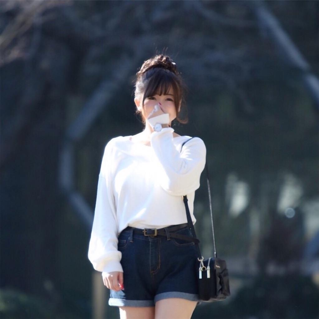 f:id:maa_wear:20171226154752j:image
