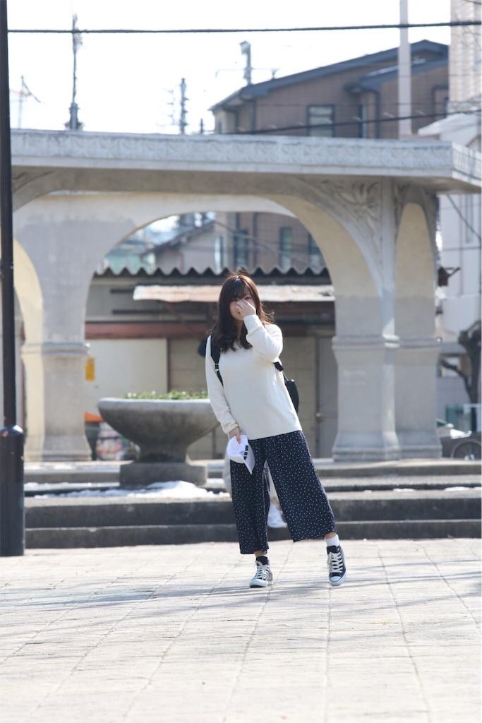 f:id:maa_wear:20180201171244j:image