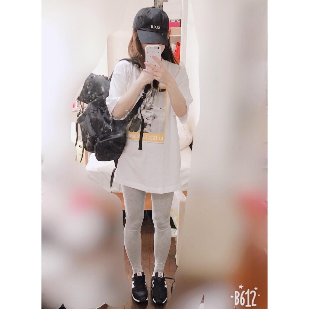 f:id:maa_wear:20180313190814j:image
