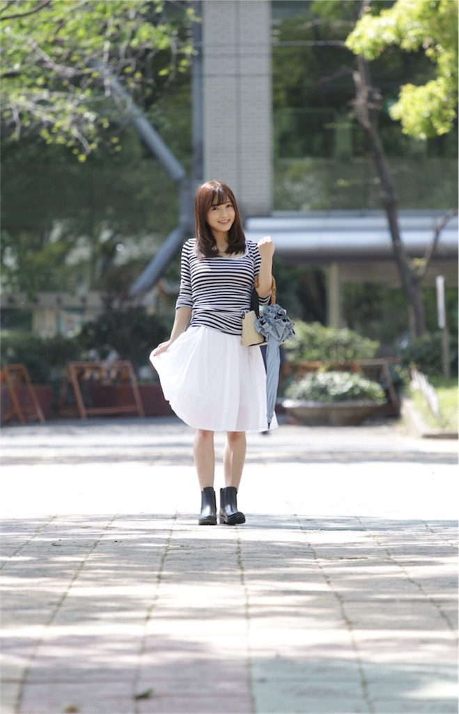 f:id:maa_wear:20180419001115j:image