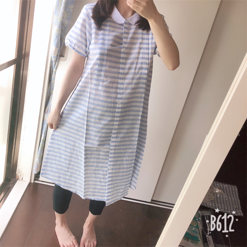 f:id:maa_wear:20180510164926j:image