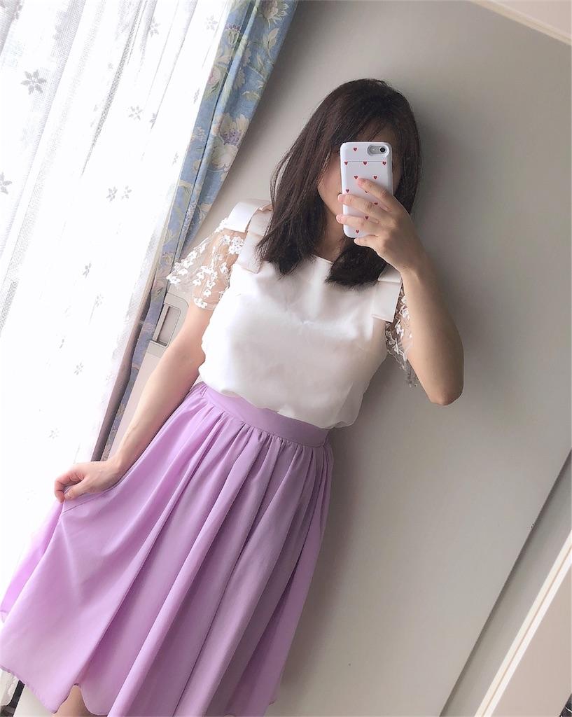 f:id:maa_wear:20180531144738j:image