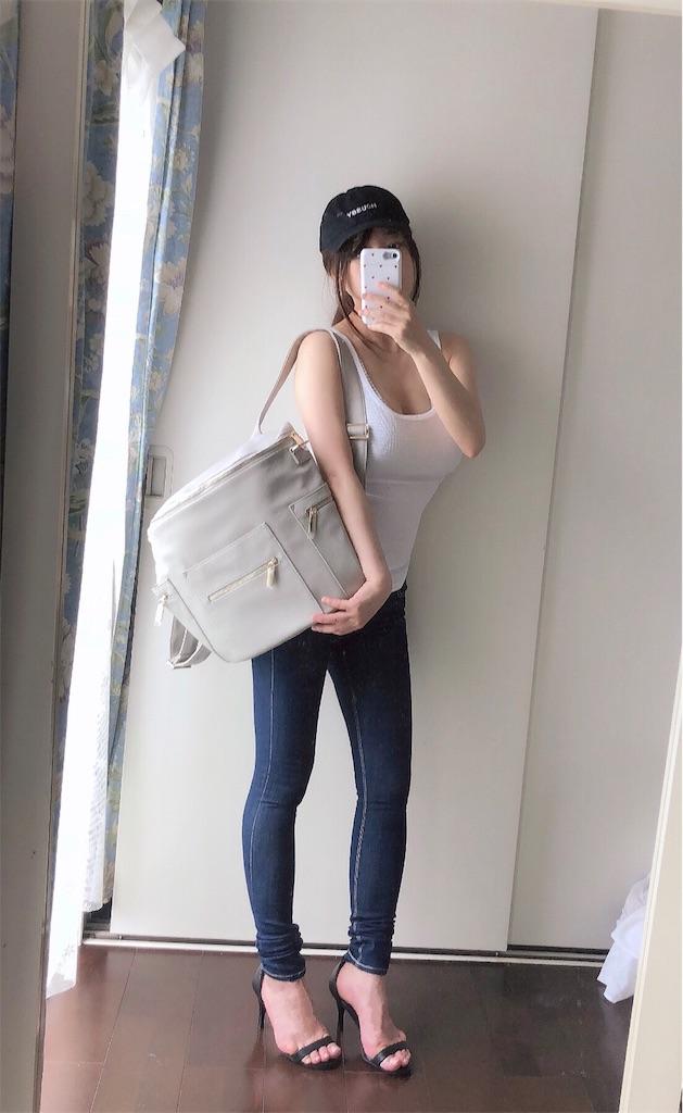 f:id:maa_wear:20180605123002j:image