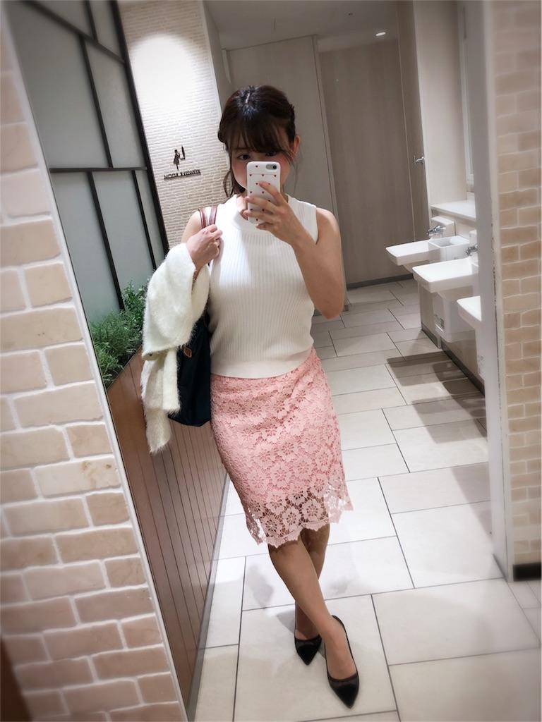 f:id:maa_wear:20181016225851j:image