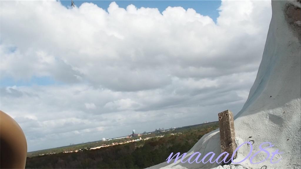 f:id:maaa08t:20170721153325j:image