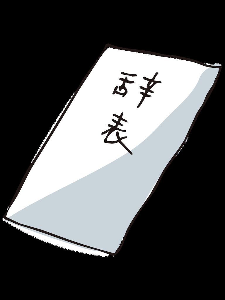f:id:maakyu:20180831174647p:image