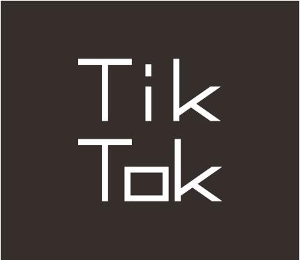 エトラちゃんは見た!,TikTok