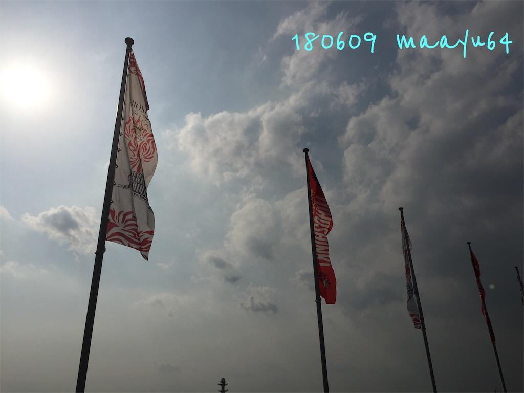 f:id:maayu64:20190722005126j:image
