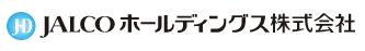 f:id:mabatashi0001:20161210095027j:plain