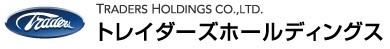 f:id:mabatashi0001:20170708211630j:plain