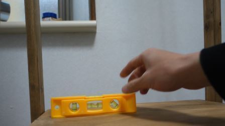 f:id:mabo2011:20200405080945j:plain