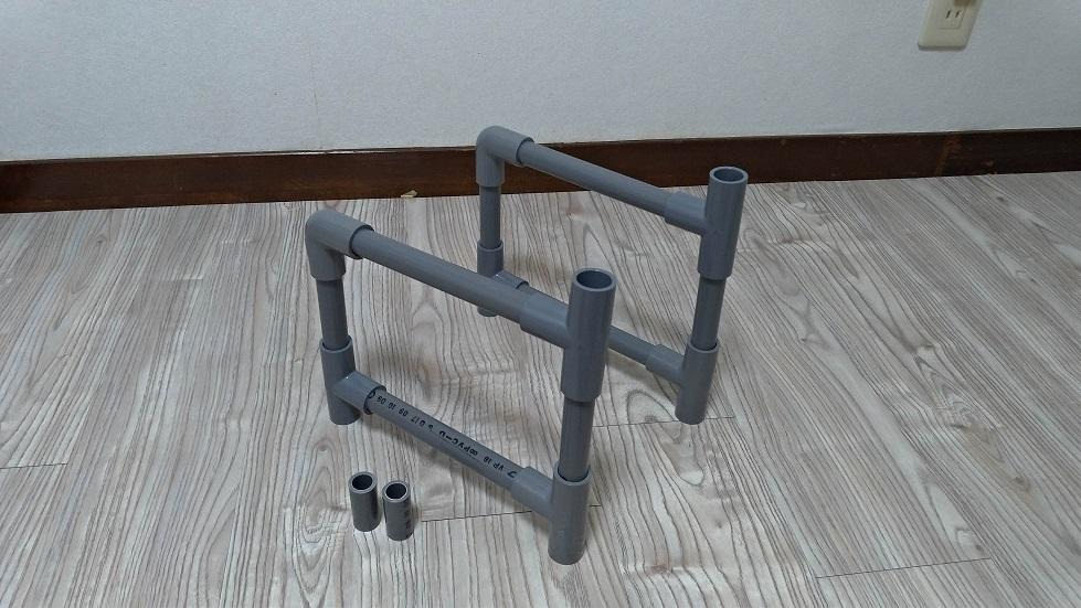 f:id:mabo2011:20200612060033j:plain