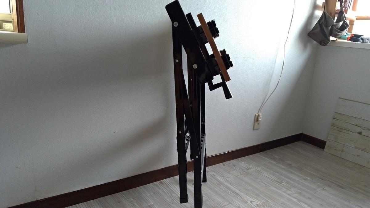 f:id:mabo2011:20200629061620j:plain