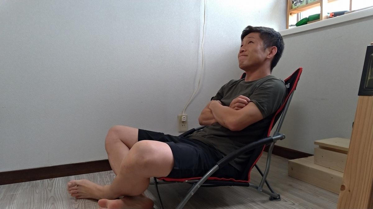 f:id:mabo2011:20201003174410j:plain