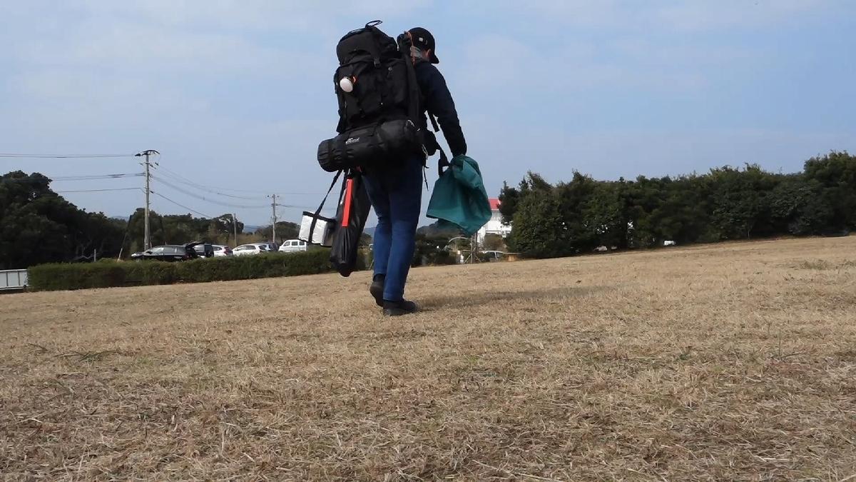 f:id:mabo2011:20201225061138j:plain