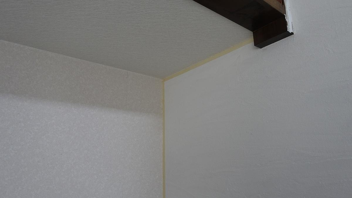 f:id:mabo2011:20210106060940j:plain
