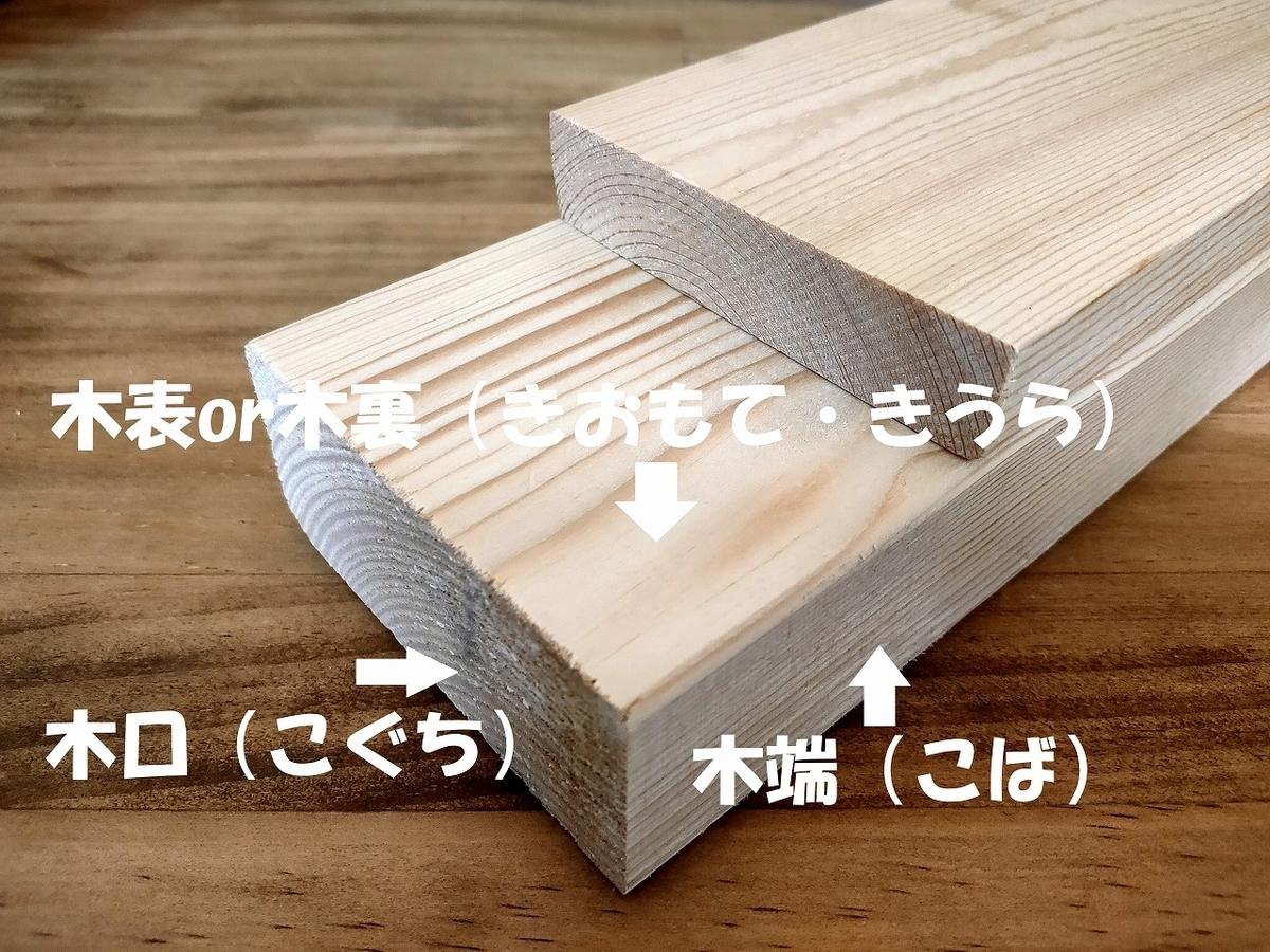 f:id:mabo2011:20210227095602j:plain