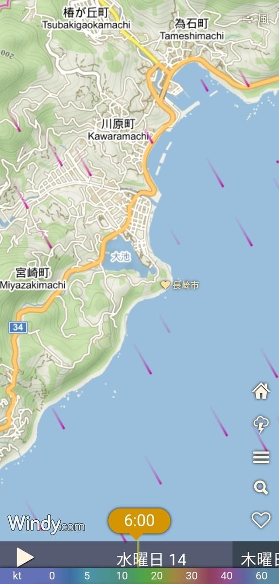f:id:mabo2011:20210414061715j:plain
