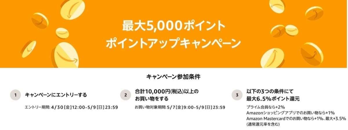 f:id:mabo2011:20210503082838j:plain