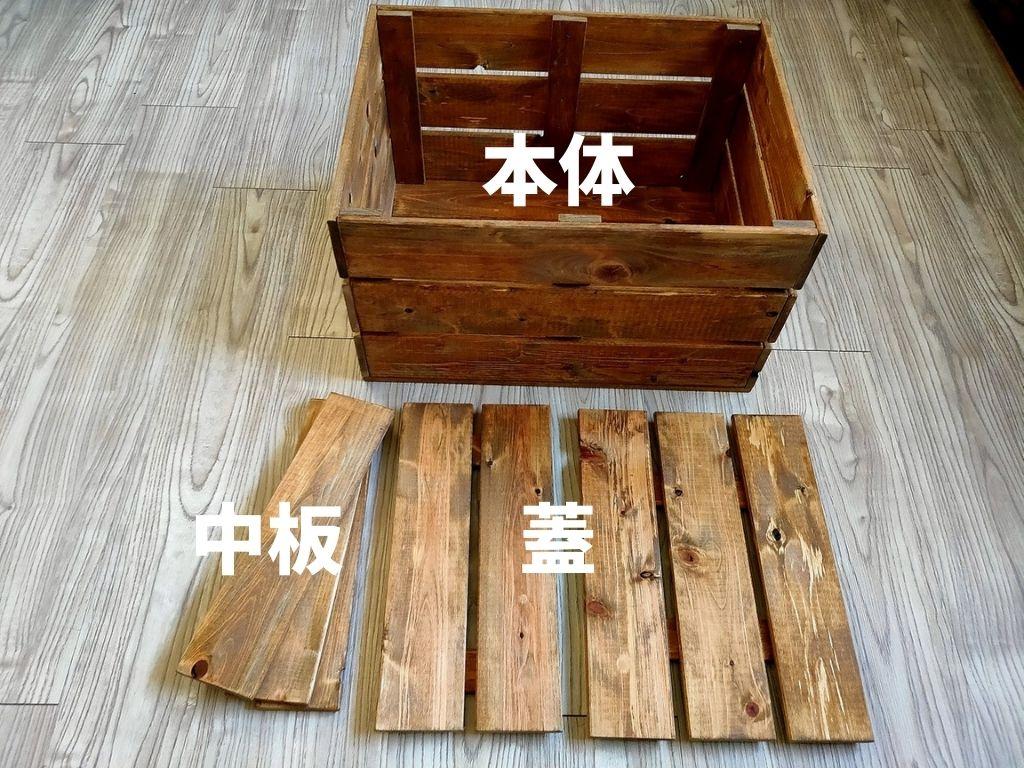 f:id:mabo2011:20210511054520j:plain