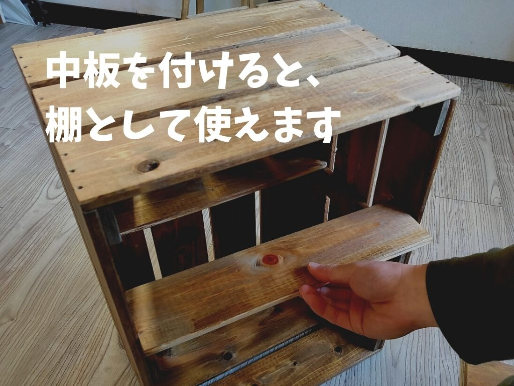 f:id:mabo2011:20210511054749j:plain