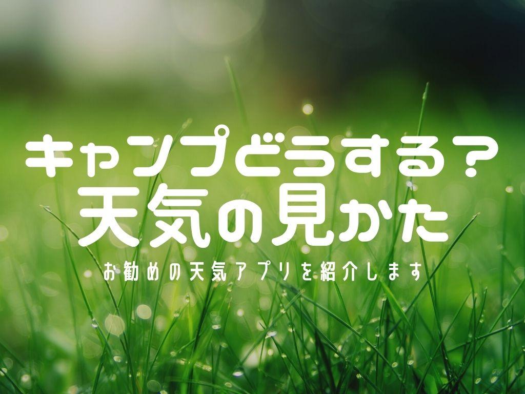 f:id:mabo2011:20210515071302j:plain