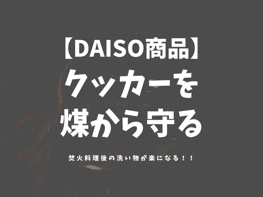 f:id:mabo2011:20210526055042j:plain