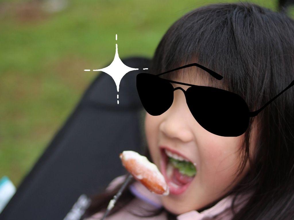 f:id:mabo2011:20210613071155j:plain