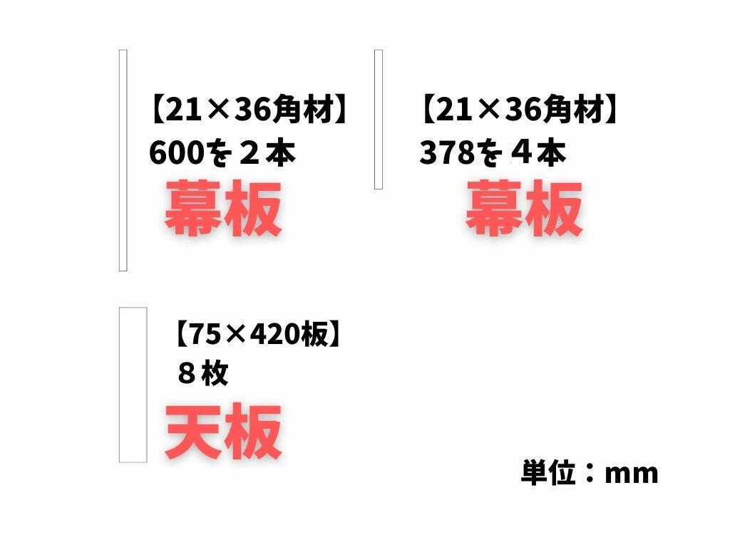 f:id:mabo2011:20210705052925j:plain